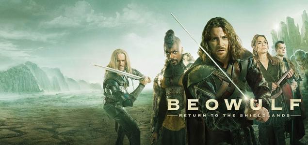 beowulf sezonul 1 episodul 2 online subtitrat in romana