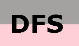 Bienvenid@ Disfruta del Sexo
