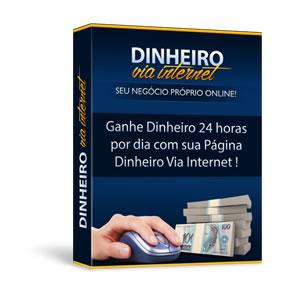 Como Criar um Site para Ganhar Dinheiro Online