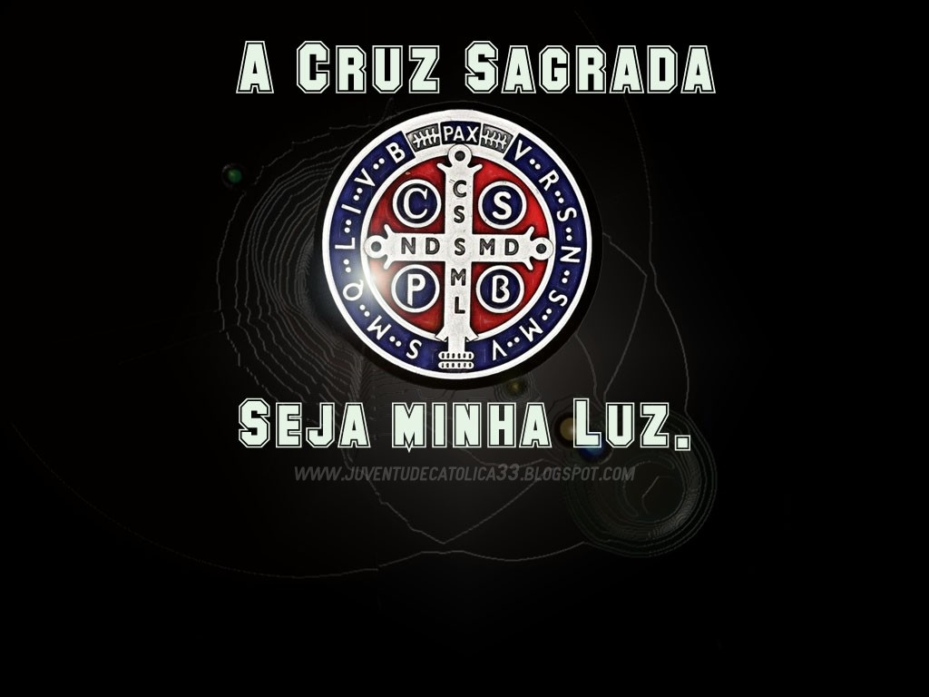 http://4.bp.blogspot.com/---lTZh6ABNo/UB7FECDG-iI/AAAAAAAABdQ/NnUnHt0flIA/s1600/wallpaper+saint+benedict+papel+de+parede+s%C3%A3o+bento+sagrada+catolica+medalha+beneditina+(1).jpg