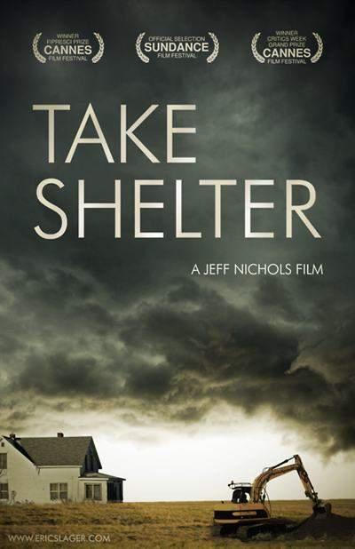 Take Shelter DVDRip Descargar Subtitulos Español Latino 2011
