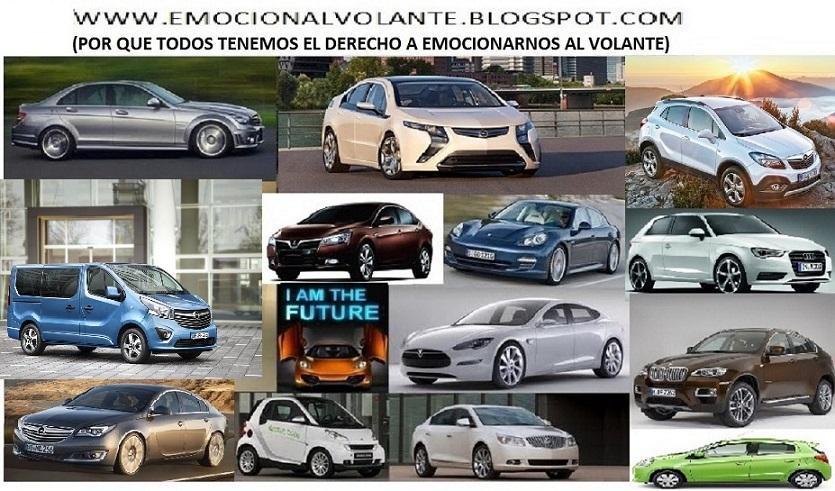 WWW.EMOCIONALVOLANTE.BLOGSPOT.COM