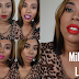 Milani Matte Lipstick | Review + Swatches