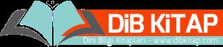 2016 DHBT Hazırlık Kitapları - DHBT Kitabı - DHBT Hazırlık Seti
