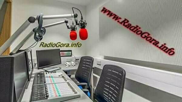 Klikom na Sliku Slušaj RadioGora 24/ Sata sa Vama Uživajte