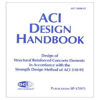 ACI Design Handbook