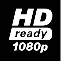 HD Ready 1080p