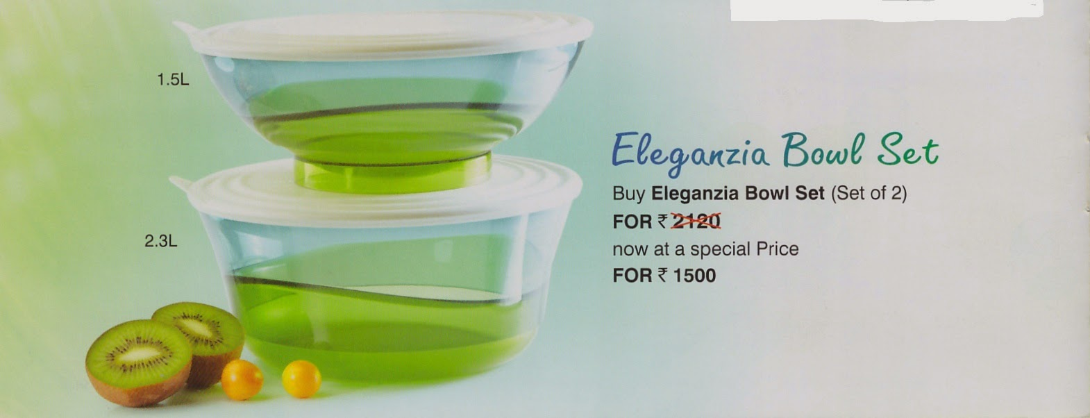Tupperware | Kitchen Storage Containers | Food Containers | Water ...