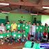 Em um ano aproximadamente 400 jovens de Itapiúna já foram capacitados através de cursos profissionalizantes