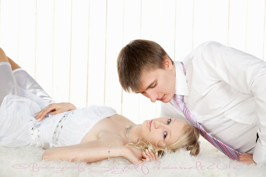 pulmafoto-fotostuudios-noored-pruutpaar