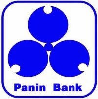 Lowongan Kerja Bank Panin September 2014