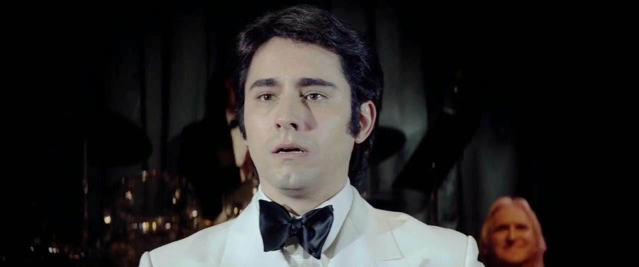 Jersey Boys (2014) BRrip 720p Latino-Ingles
