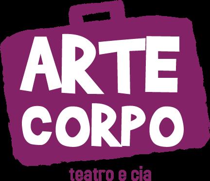 ARTECORPO Teatro e Cia