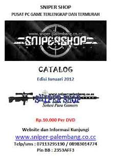 http://www.gamesnipershop.com/2013/11/katalog-edisi-november-2013.html