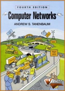 Ebook Redes De Computadores   Andrew Tanenbaum
