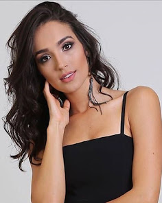 Paloma Marques