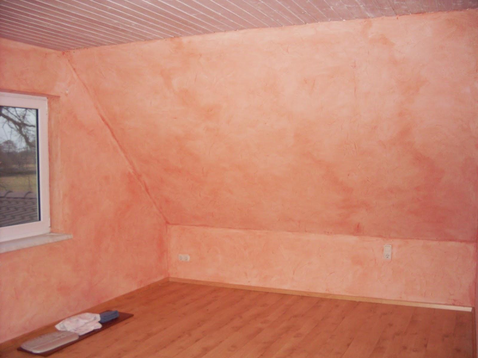 FrauenKrimsKrams: Haus umbauen/renovieren