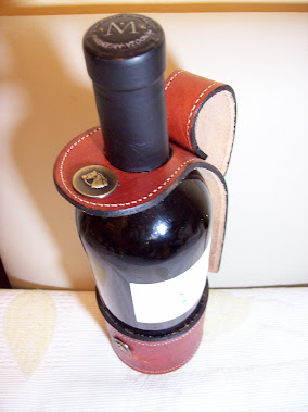 Porta vino 7
