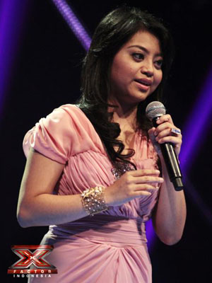 Takkan Mati (Ruth Sahanaya) (X Factor Indonesia) Free Download Mp3