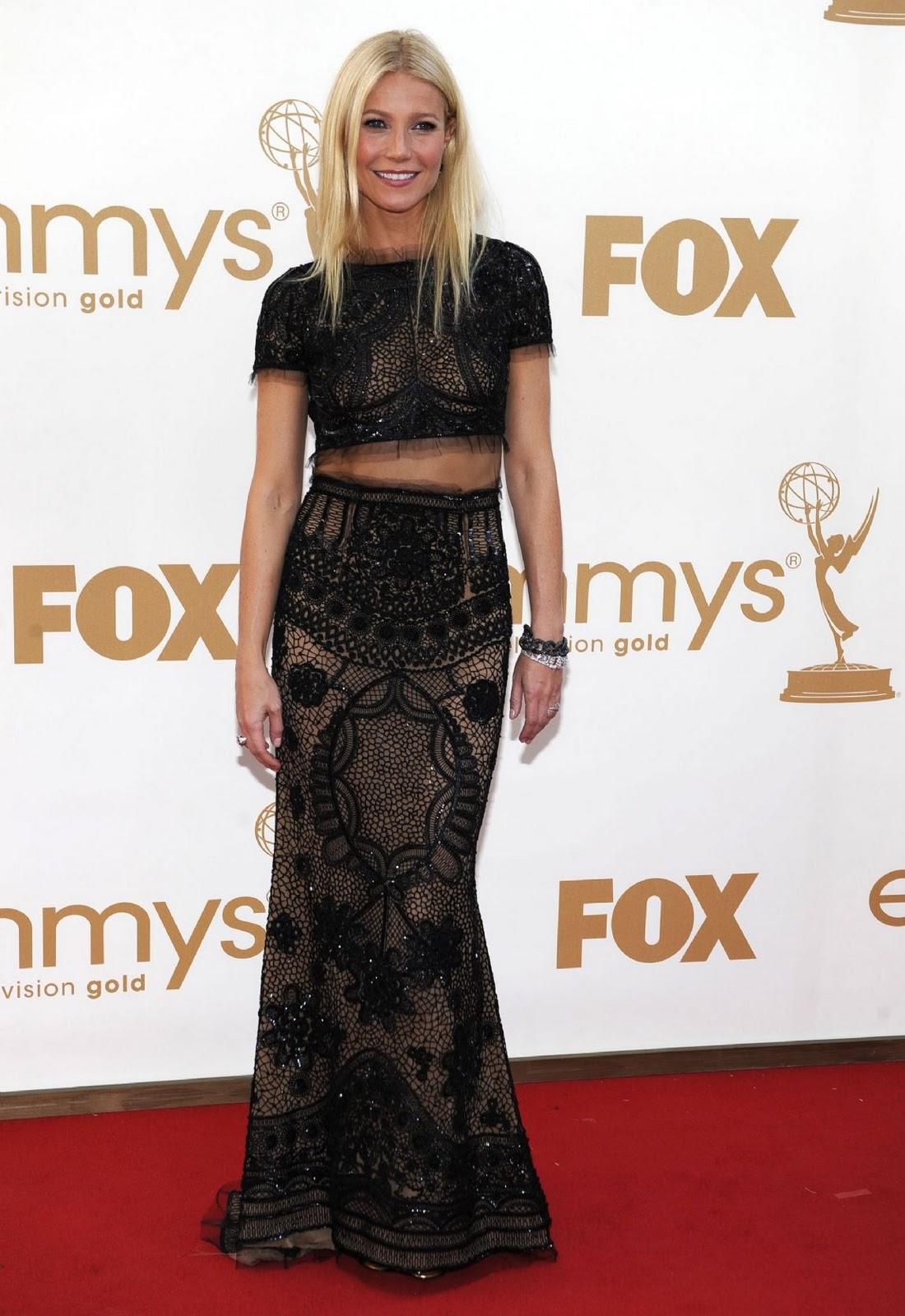 http://4.bp.blogspot.com/--00DzNlUzZM/TncucS6PnrI/AAAAAAAAI64/sTIgfS9Z-R8/s1600/Gwyneth+Paltrow+Pucci.jpg
