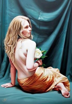 mujeres-pintura-oleo