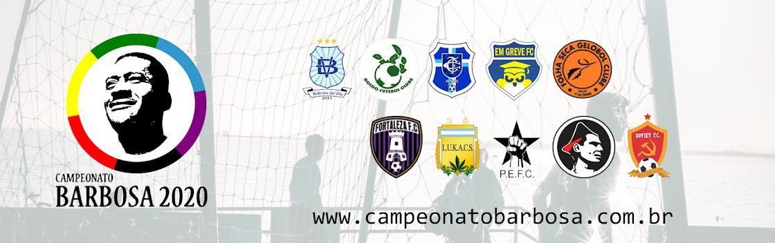 Campeonato Barbosa