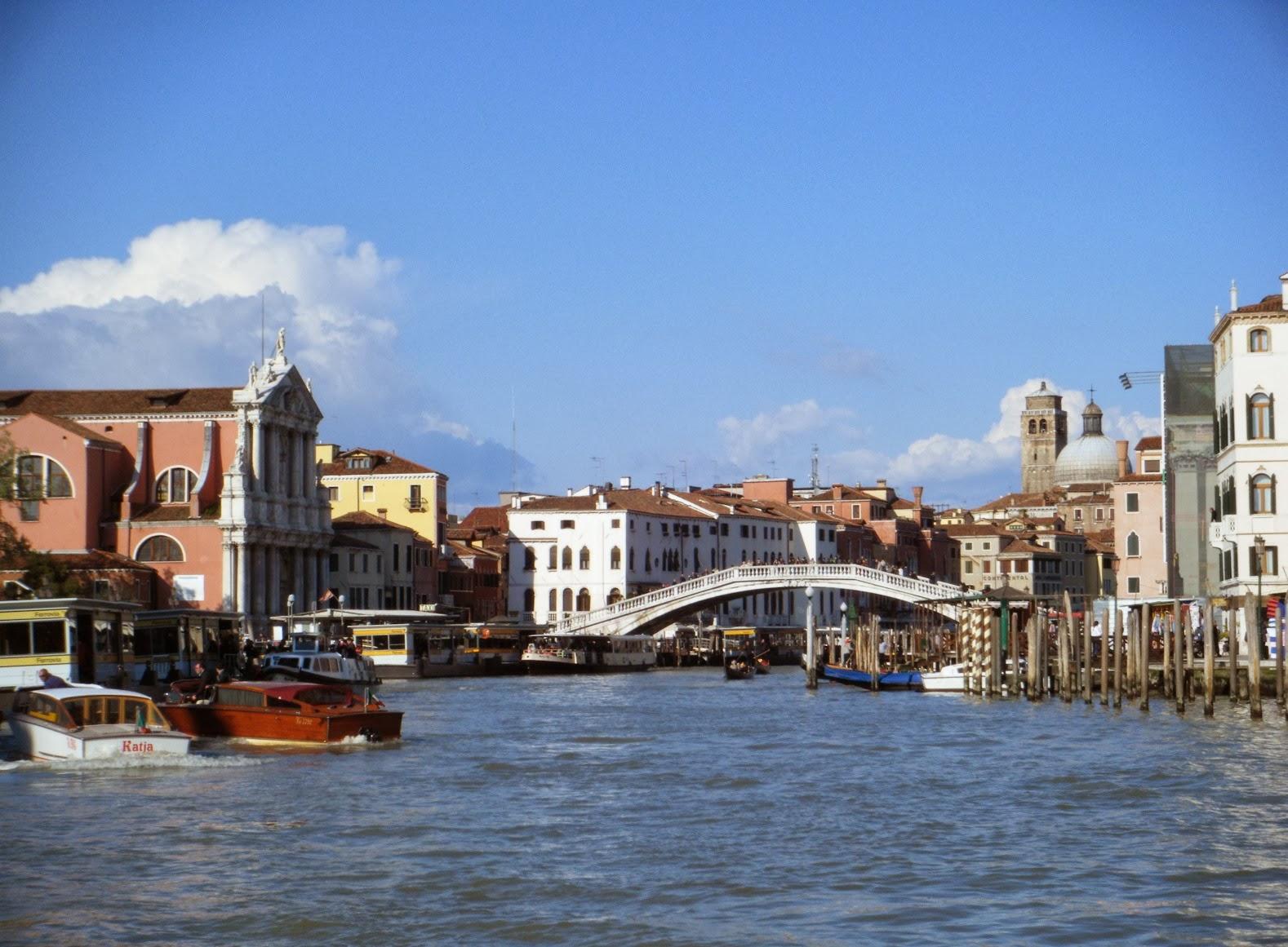 Hotel Pres Du Port De Croisiere Venise