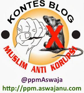 http://ppm.aswajanu.com