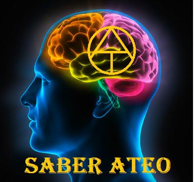 Saber Ateo