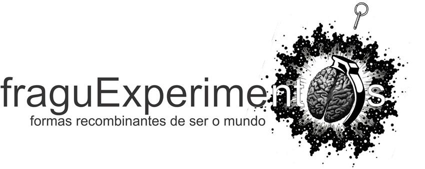 fraguExperimentos