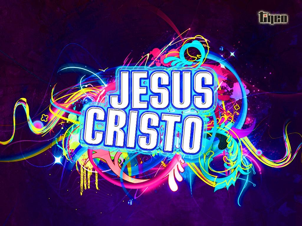 Muito Jesus Cristo | Tudo do Gospel FF36