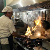 MakisKatsaitis/ Το ιστολογιο του chef  Μακη ΚατσαΙτη