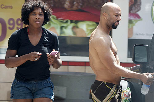 serena williams with boyfriend hd pictures 2013 its all