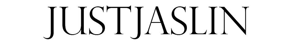J U S T J A S L I N   Style Diary by Jaslin Tan   Singapore Fashion Blog