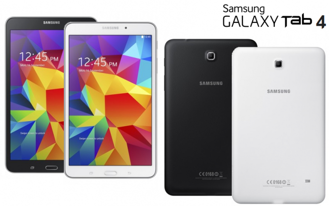 What to choose the tablets in the 300$ to 350$ price range?