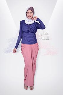 trend fashion: busana muslim untuk kuliah