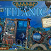 Hidden Expedition: Titanic