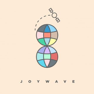 Joywave Tounges ft. KOPPS