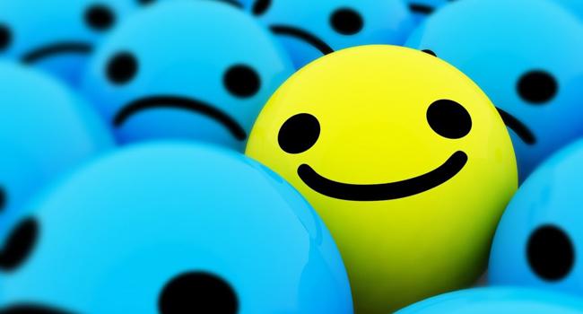 Memahami Definisi Kebahagiaan
