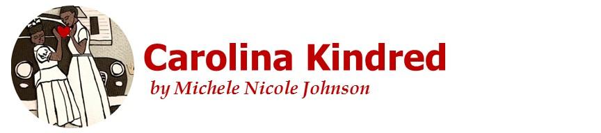 Carolina Kindred