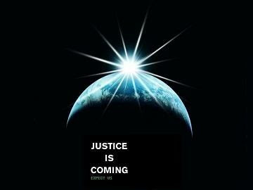 Short Situation Update from Cobra Justice