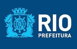 Portal da Prefeitura do Rio