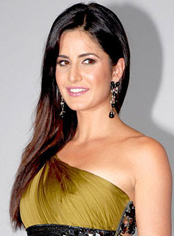 katrina kaif beautiful look