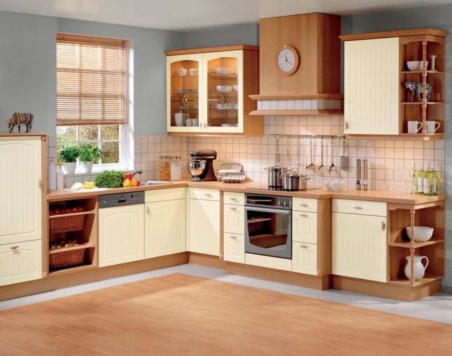 piso de madeira e assoalhos parquetsp em moema piso de madeira na