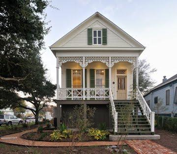 Homes For Sale Bishop Tx