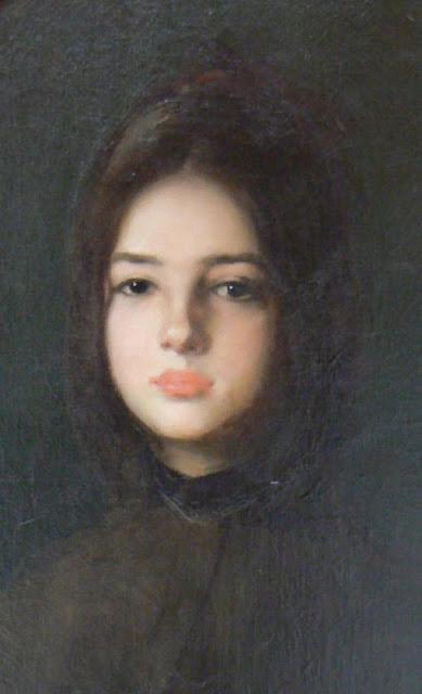 Insemnari pictura/artisti