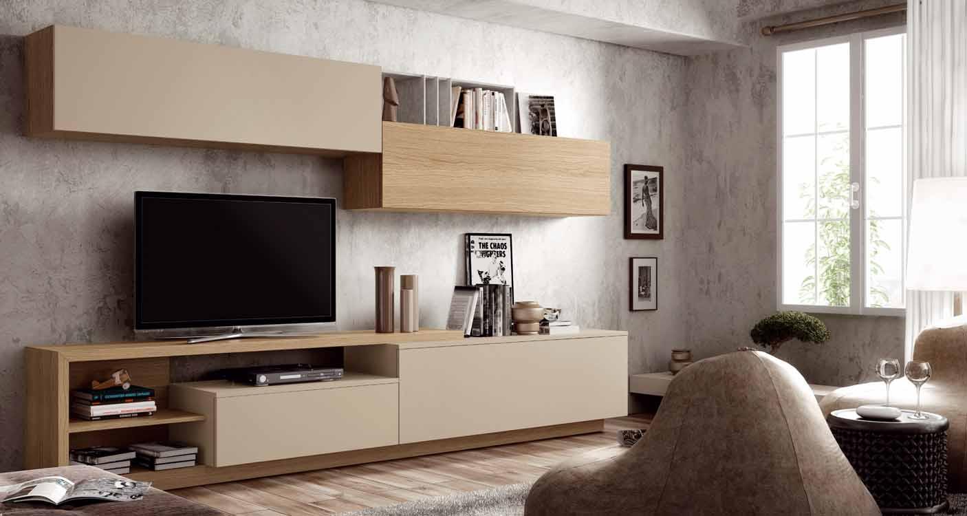 Fabricaci n de muebles de sal n y comedor carpintero en for Software fabricacion de muebles