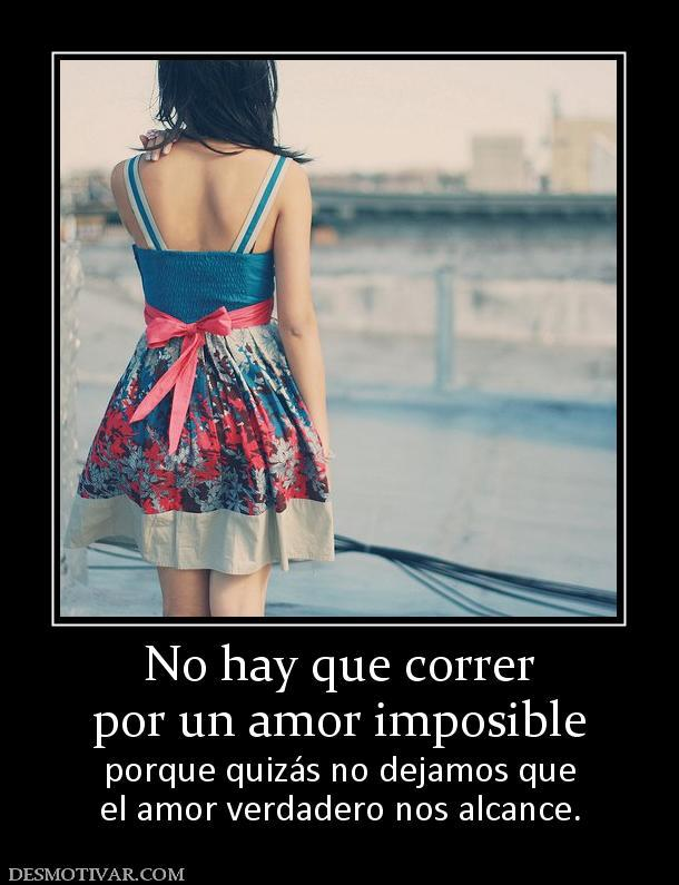 Imagenes Chistosas Con Frases | Frases Chistosas Con