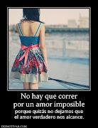 San Valentin 2012 : Imagenes Con Frases de Amor Sencillas 2012 san valentin imagenes con frases de amor sencillas