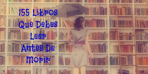 http://lavidasegunlily.blogspot.com.es/p/reto-155-libros-antes-de-morir.html